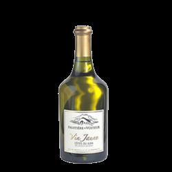 Côtes du Jura :  Vin Jaune